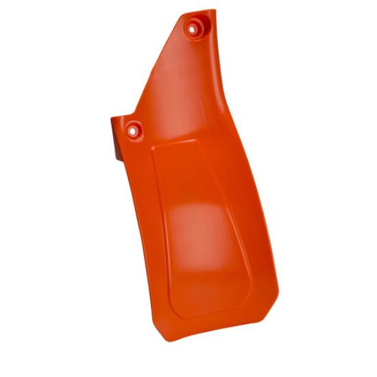 Aparatoare noroi KTM 17-21 Acerbis