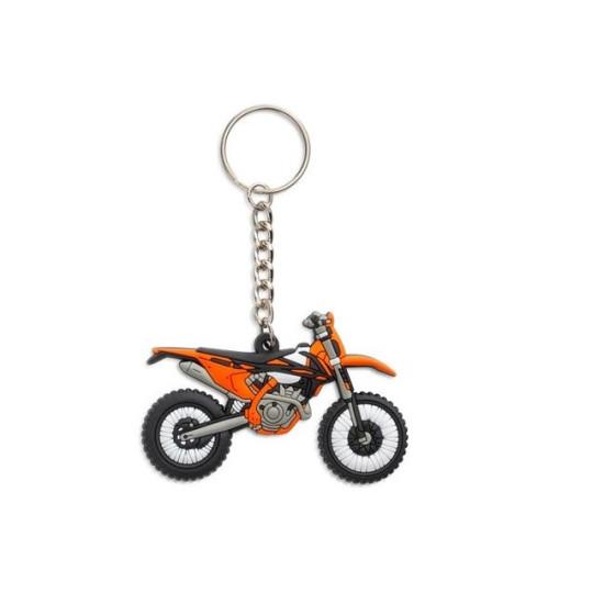 Breloc KTM EXC-F