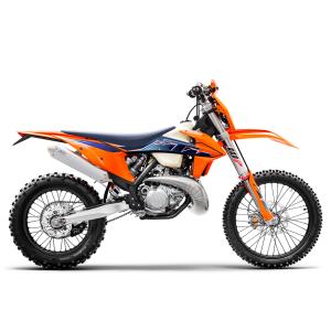MOTOCICLETE KTM OFF-ROAD 2022