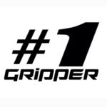 OneGripper