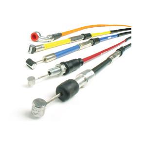 Cabluri si conducte