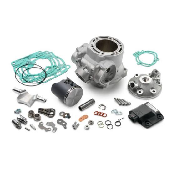 Kit cilindru KTM 300 exc 08-16 useSXS12300005