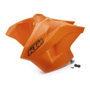 Rezervoare si accesorii KTM