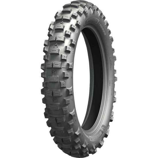 Cauciuc Michelin Enduro Xtrem 140/80-18