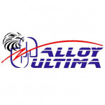 ULTIMA ALLOY