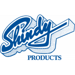 Shindy Products