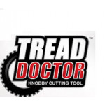 Tread Doctor