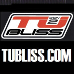 Tubliss