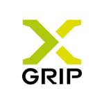 X-Grip