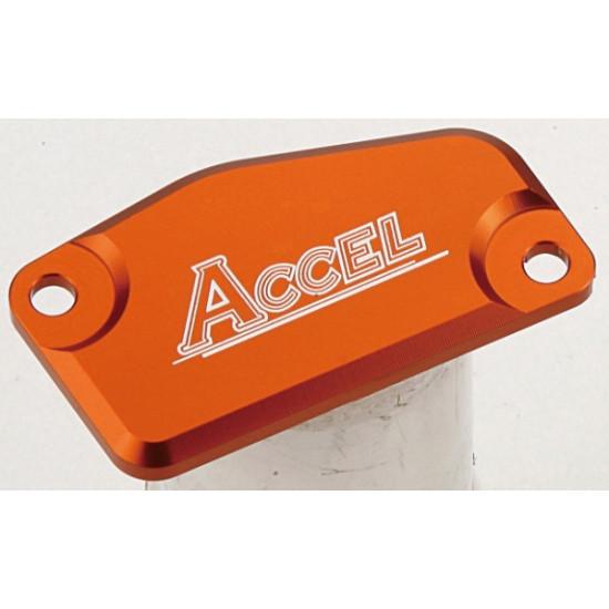 Capac pompa ambreiaj KTM FREERIDE 350 Accel