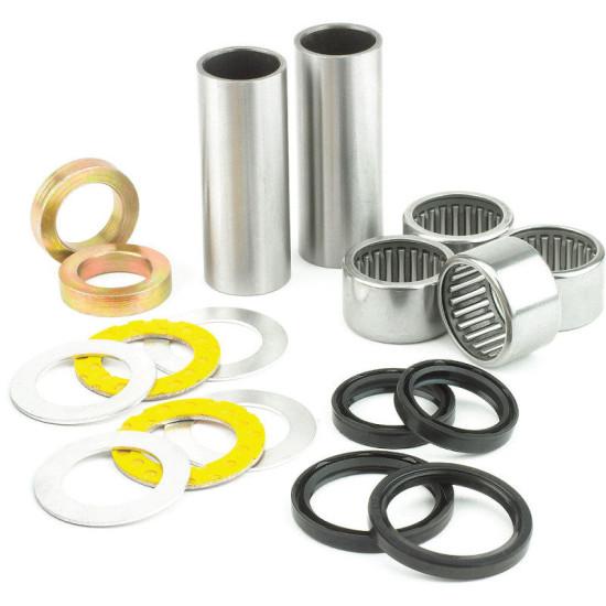 Kit reparatie bascula KTM 125/200/250/300/350 05-16 PRO-X