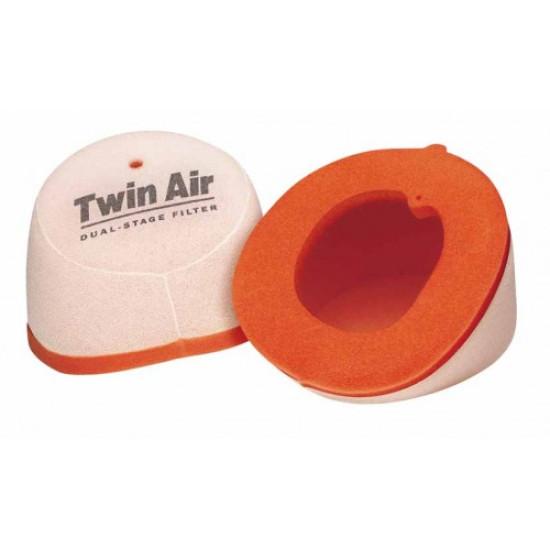 Filtru aer KTM 12-16 Twin Air