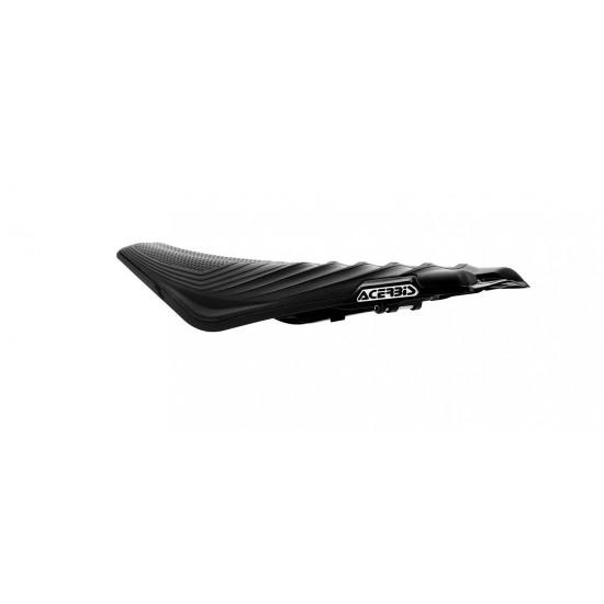Sa GasGas 125/450 2021 Acerbis X-Air